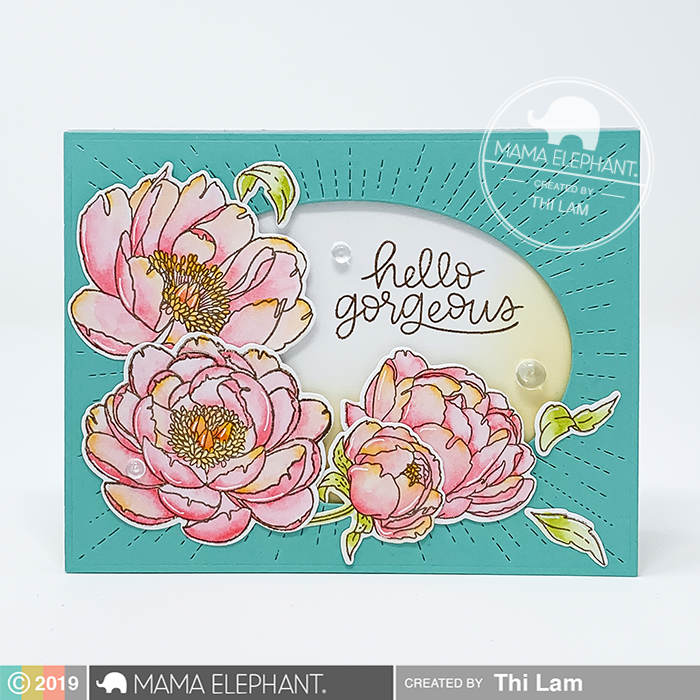 http://www.lemonteacrafts.com/wp-content/uploads/2019/06/Mama-Elephant-Peonies-in-Bloom-2.png