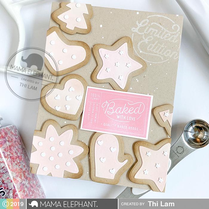 http://www.lemonteacrafts.com/wp-content/uploads/2019/10/ME-Sugar-Cookies-6.png