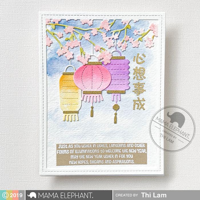 http://www.lemonteacrafts.com/wp-content/uploads/2019/11/ME-Sakura-Lanterns-1.png