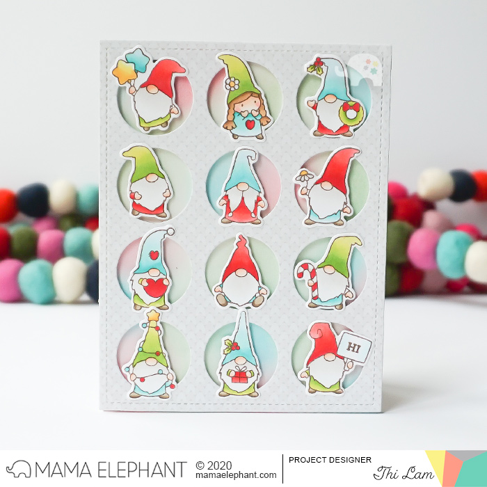 http://www.lemonteacrafts.com/wp-content/uploads/2020/11/ME-Little-Gnome-1.jpg
